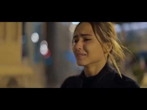 Rauf Faik я люблю тебя Official Video CINELUX