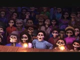 v-s.mobiCoco Craziness Compilation 2 Disney Craziness Coco Memorable Moments Compilation
