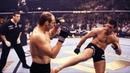 ЛУЧШИЕ БОИ,НОКАУТЫ и САБМИШНЫ в UFC (2001 год)
