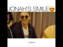 Jonah Marais why don't we