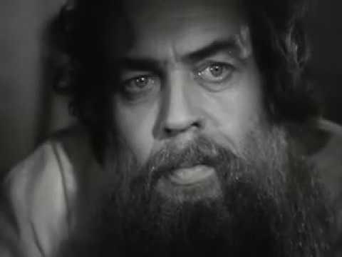 Анафема - Центральное телевидение (1960)