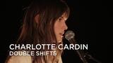 Charlotte Cardin Double Shifts CBC Music