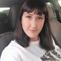 Марина арзамаскина фото