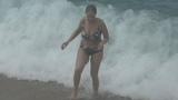 Турция Аланья Пляж Клеопатры - 18 Turkey Alanya Cleopatra beach Kleopatra Plaj