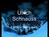 Ulrich Schnauss - A Million Miles Away