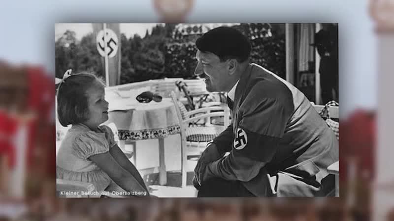 Adolf Hitler über Herrschaft des Kapitals , Demokratie und Pressefreiheit