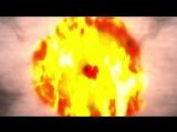 TVアニメ「FAIRY TAIL」ファイナルシリーズ 特報PV