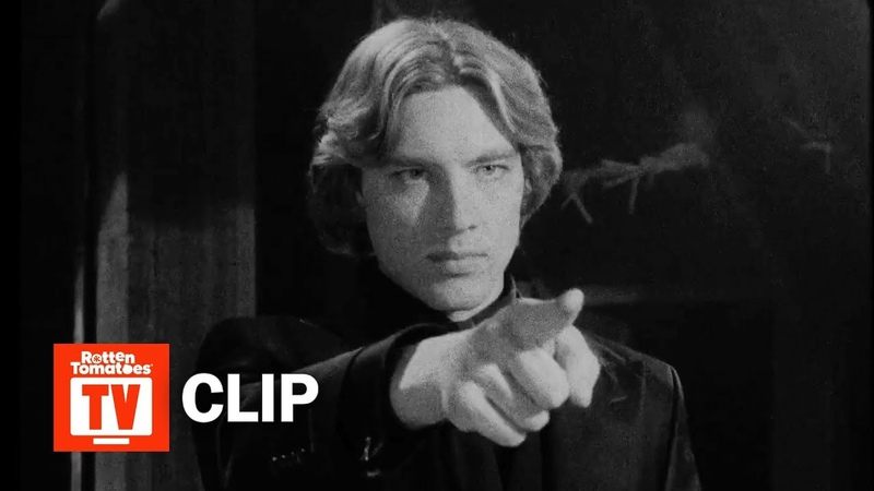 American Horror Story Apocalypse S08E05 Clip   The Seven Wonders   Rotten Tomatoes TV