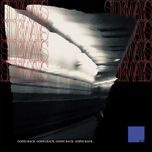 Quest Pistols альбом Sideways