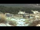Mauro Pili occupa con un blitz la base Nato di Teulada