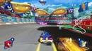 Team Sonic Racing [nintendo switch emulator]