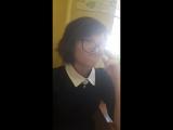 Snapchat-196673866.mp4