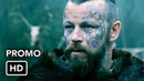 Vikings 5x14 Promo The Lost Moment HD Season 5 Episode 14 Promo