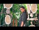 Dimi Phaze ft. Mary Jeras - All This Love Christ Volis Ralf Mag Remix ft. Ers
