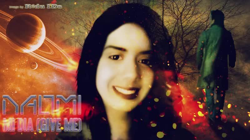 Naomi - Mi Dia (Give Me) (Vocal Album Mix)