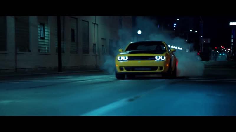 Dodge Showtime ft. Dr. Dre . Eminem - I Need a Doctor (Remix)