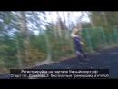 Спорт площадка Доватора 5_тренировка Футбол и Россфит (Фм)