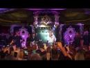 Концерт Елены Ваенги 29 сентября