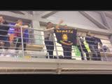 АРМАТА 2010 ЧЕМПИОН t.Petersburg Floorball Cup   6-8.01.2019 - Только для Друзей от #фс2019