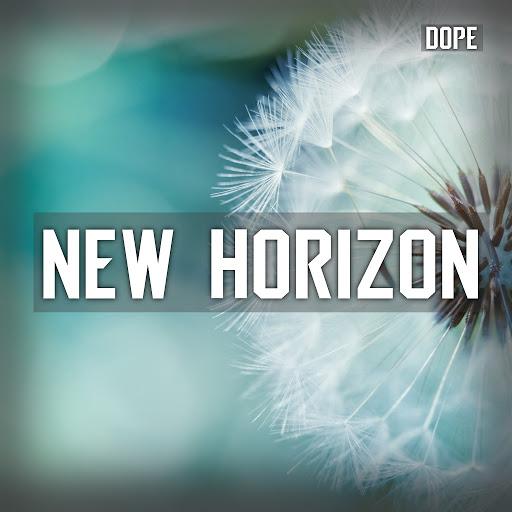 Dope альбом New Horizon