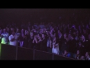 Harout Balyan Achqeret New Song Live In Concert Los Angeles2012 Armcrimea