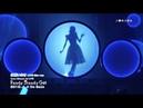 水瀬いのり『Inori Minase 1st LIVE Ready Steady Go 』ダイジェスト