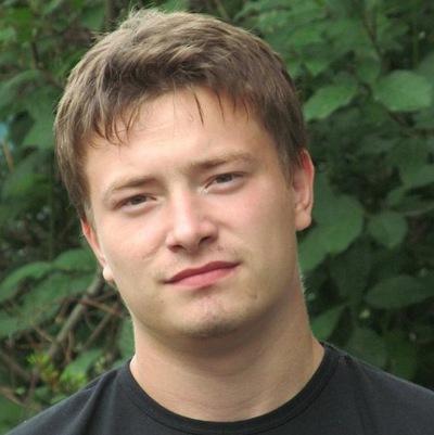 Дмитрий Акентьев