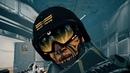 Warface:FМ- Trigger Gioni (Snake Eyes and Storm Shadow)