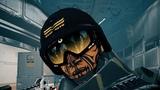 WarfaceFМ- Trigger Gioni (Snake Eyes and Storm Shadow)