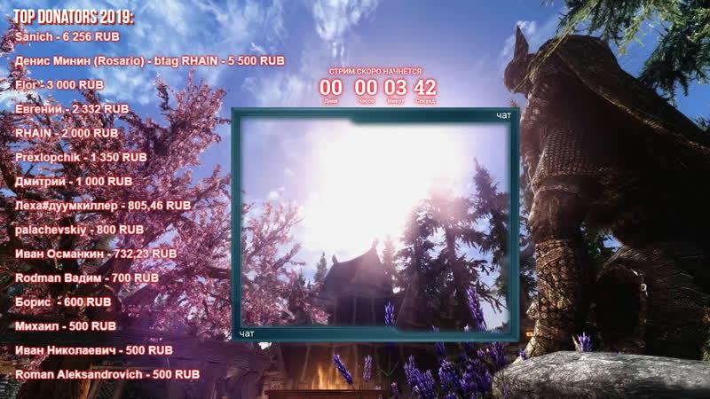 Diablo 3 (just chatting)► Стартовые билды, дата начала, награды 18-го сезона и пр.