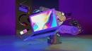 Apple MacBook Air Commercial | IsaevWorkshop