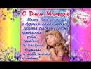 Video-753529077adf589e7489a265c4ea898c-V.mp4