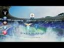 Serie A TIM Il trailer di Lazio-Empoli