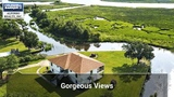 Gautier Waterfront Home for Sale Deep Water Access MS Gulf Coast