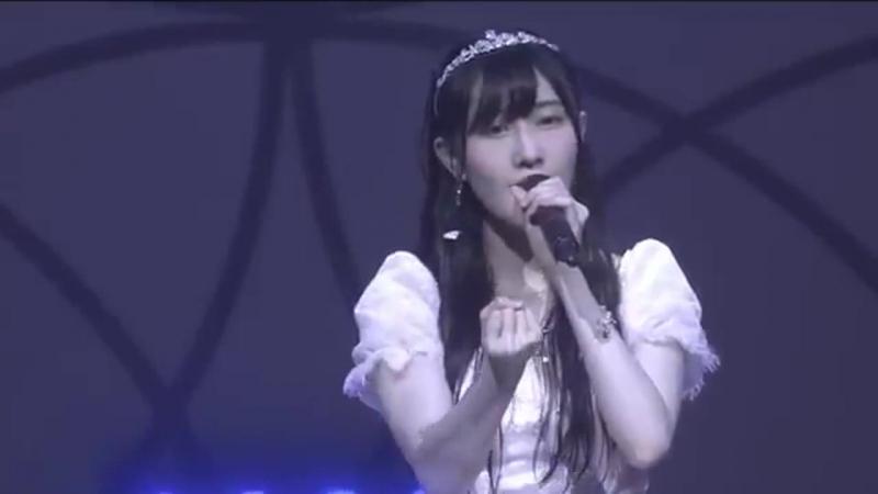 Hitoiki Tsukinagara ~Yagura Fuuko Sotsugyou Hen~ OPV