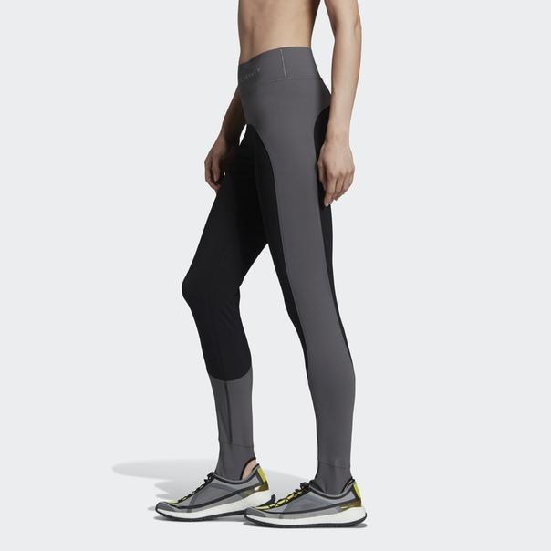 Леггинсы для фитнеса Comfort