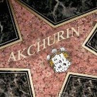 Munir Akchurin