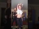 Periscope Crazy Girl 43