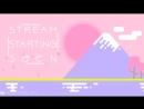 Live: LILY MINT TWITCH / стримы с Лили