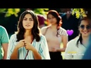 Sanam♡Can Girls like you