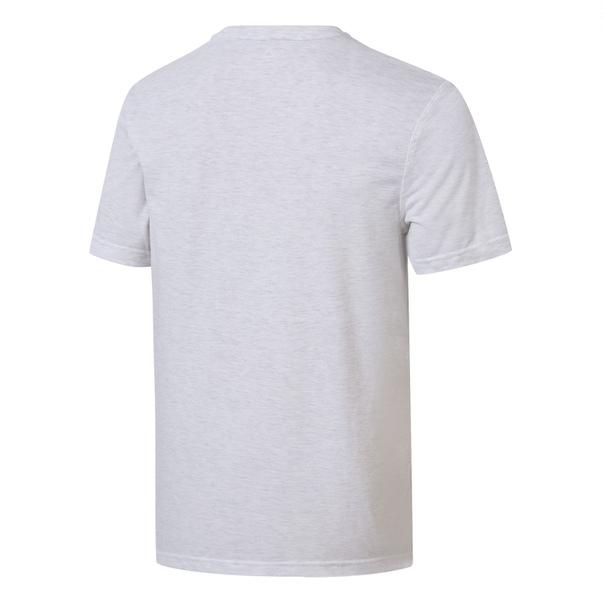 Футболка Russia T-Shirt