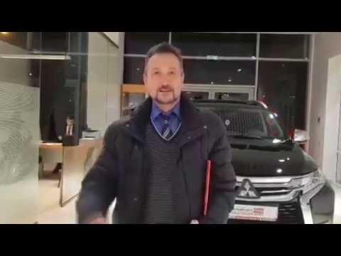 Отзыв Сиротенко Александра об автоцентре Силвьер Авто ПРАЙД