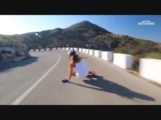 Modern talking girl extreme. momento magic love - fаnсу babe ewa faster walking drive mix.mp4