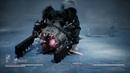 Sinner sacrifice for redemption Первое Прохождение Босс 2 Кэмбер Люйс