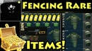 Looting Fencing Rare Items - Escape From Tarkov