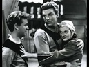 Planet Outlaws 1953 *Classic Sci Fi Movie*
