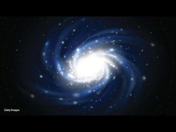 Federação Galáctica: A frota galáctica está vindo para ajudar a Terra (compartilhando bondade)