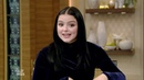 Ariel Winter Reveals Which Modern Family Cast Member Has the Most Outtakes