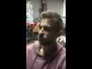Moik e-cigarettes shop | SMOLENSK — Live