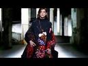 Dries Van Noten Fall Winter 2019 20 Paris Fashion Week